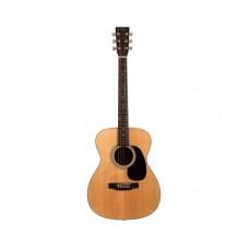 ARIA AF-35 N - гитара акустическая