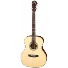 Aria-501 N - гитара акустическая