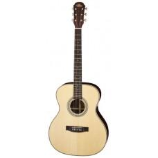 Aria-505 N - гитара акустическая