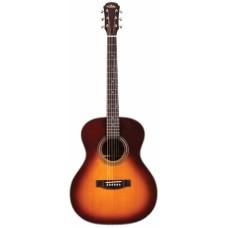 Aria-505 TS - гитара акустическая