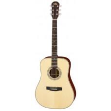 Aria-511 N - гитара акустическая
