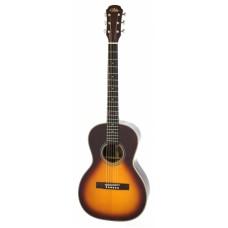 Aria-535 TS - гитара акустическая