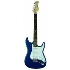 ARIA STG-003 MBL - гитара электрическая