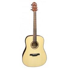 CRUZER SD-24/NT - акустическая гитара