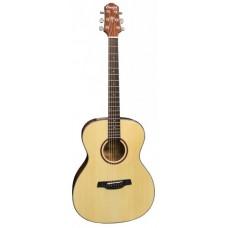 CRUZER ST-24/NT - акустическая гитара