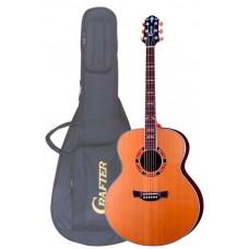 CRAFTER J-18/N - акустическая гитара