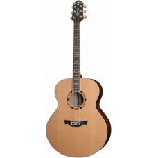 CRAFTER J-18 CD/N - акустическая гитара