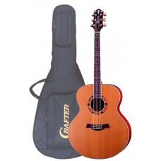 CRAFTER J-15/N - акустическая гитара