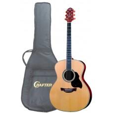 CRAFTER GA-8/N - акустическая гитара