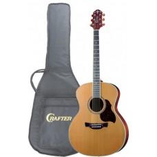 CRAFTER GA-7/N - акустическая гитара