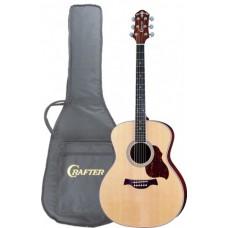 CRAFTER GA-6/N - акустическая гитара