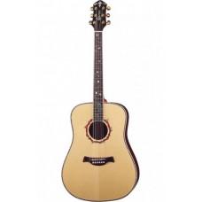 CRAFTER D-45/N - акустическая гитара