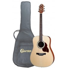 CRAFTER D-8/N - акустическая гитара