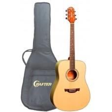 CRAFTER D-9/N - акустическая гитара