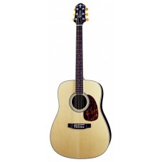 CRAFTER DV-300/NV - акустическая гитара