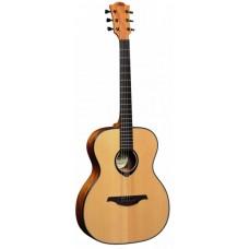 LAG T66A - акустическая гитара