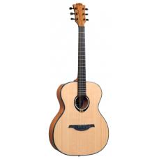 LAG T80A - акустическая гитара