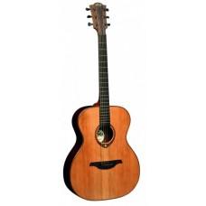 LAG T100A - акустическая гитара