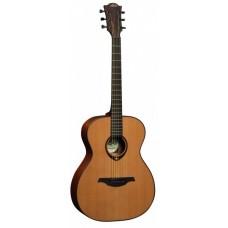 LAG T200A - акустическая гитара