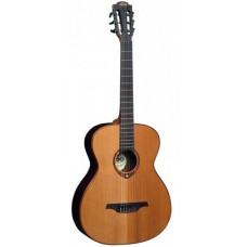 LAG TN100A - акустическая гитара