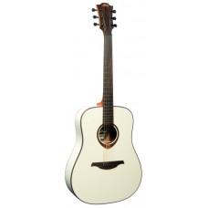 LAG TSE200D-IVO - акустическая гитара