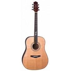 Naranda DG305SNA - акустическая гитара