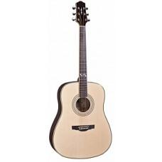 Naranda DG403N - акустическая гитара