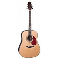 Naranda DG405S - акустическая гитара