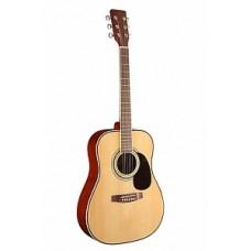 HOMAGE LF-4123 - акустическая гитара