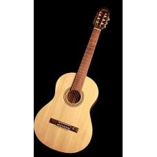 Форест F107 - гитара классическая