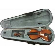 Fleet FLT-VP1/4 - скрипка
