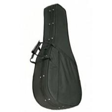 Caraya WC150 - футляр для классической гитары