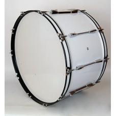 Fleet FLT-MBH-2614 - барабан маршевый