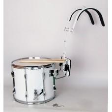 Fleet FLT-MSH-1412 - барабан маршевый