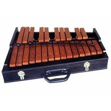 Fleet FLT-XL225B - ксилофон
