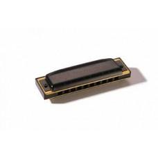 Hohner M564086 Pro Harp G-major - диатоническая губная гармошка