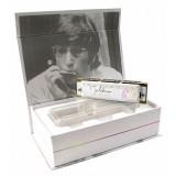 Hohner M592016 John Lennon - диатоническая губная гармошка