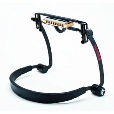 Hohner MZ2010 Flex Rack - держатель для губной гармошки