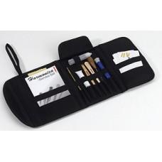 Hohner MZ9933 - набор для ухода за губной гармошкой