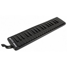 Hohner C94331 Superforce 37 - мелодика