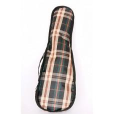 Lutner ЛЧУ1 - чехол для укулеле сопрано