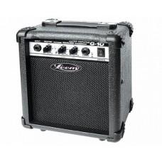 LEEM S10G - комбик гитарный