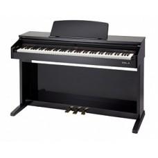 Orla 438PIA0236 CDP 10 - цифровое пианино