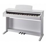 Orla 438PIA0237 CDP 10 - цифровое пианино
