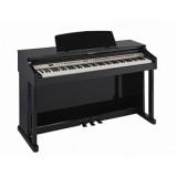 Orla 438PIA0248 CDP 31 Hi-Black - цифровое пианино
