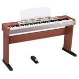 Orla 438PIA0262 Stage Ensemble - цифровое пианино