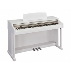 Orla 438PIA0618 CDP 31 - цифровое пианино
