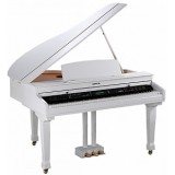 Orla 438PIA0612 Grand 450 - цифровой рояль