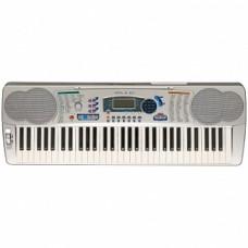 Orla 438POR1003 KX 3 - синтезатор