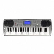 Orla 438POR1005 KX 5 - синтезатор